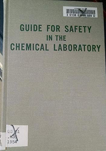 Atomic Radiation and Polymers: Charlesby, A