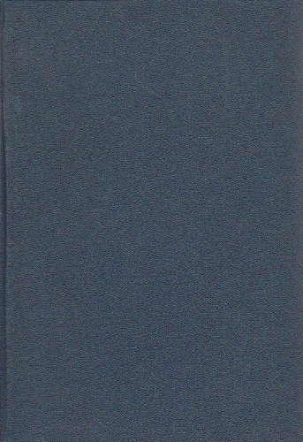 9780080093611: Collected Works of Irving Langmuir, Vol. 9: Surface Phenomena