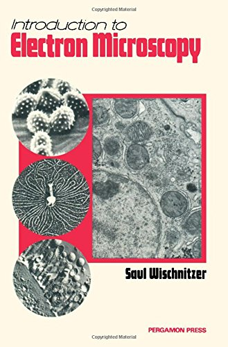 9780080096704: Introduction to electron microscopy