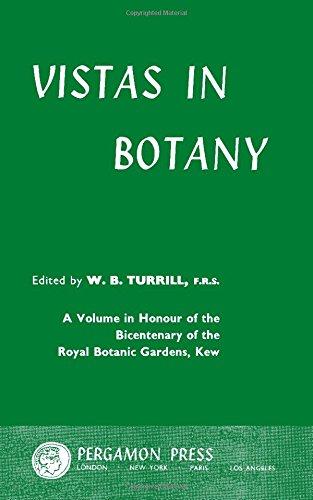 9780080098494: Applied Botany