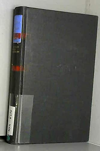 9780080102504: A Collection of Problems on Complex Analysis