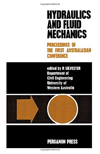 9780080102917: Hydraulics and Fluid Mechanics