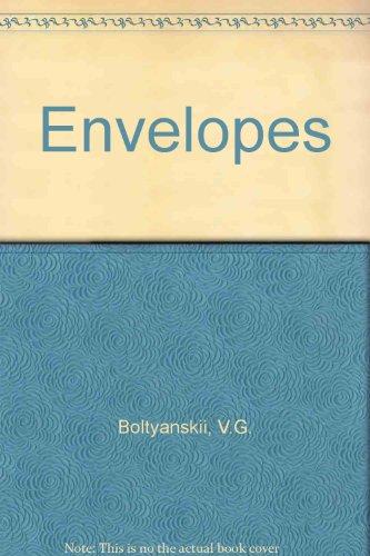 9780080106465: Envelopes