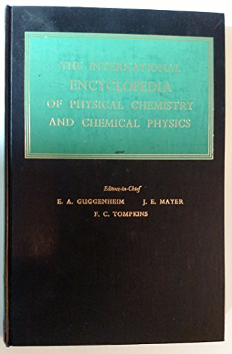 9780080109565: Viscosity of Electrolytes & Related Properties (International Encyclopedia of Physical Chemistry & Chemical Physics Ser. ; Vol. 3, No. Tp16)