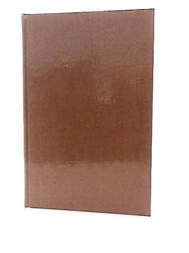 9780080111216: Giant Meteorites