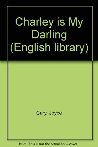 9780080129310: Charley is My Darling (English library)