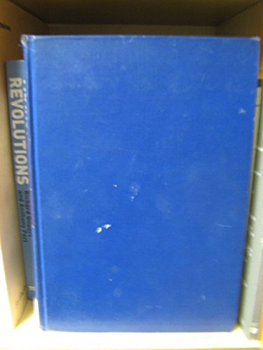 9780080158280: Fundamentals of industrial ventilation, (International series of monographs in heating, ventilation and refrigeration, v. 8)