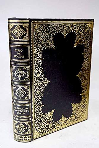 9780080172477: Condenado por Desconfiado (Pergamon Oxford Spanish) (Spanish Edition)