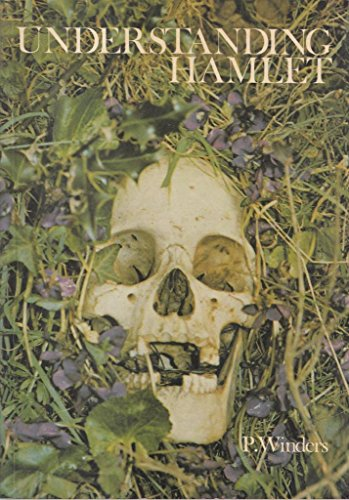 """9780080177779: Understanding """"Hamlet"""""""