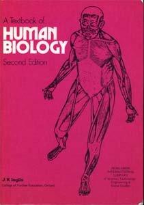 9780080178479: A Textbook of Human Biology