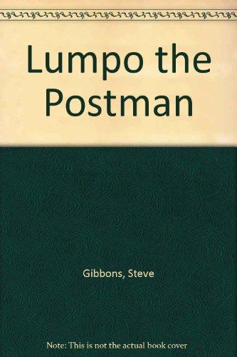 9780080181073: Lumpo the Postman