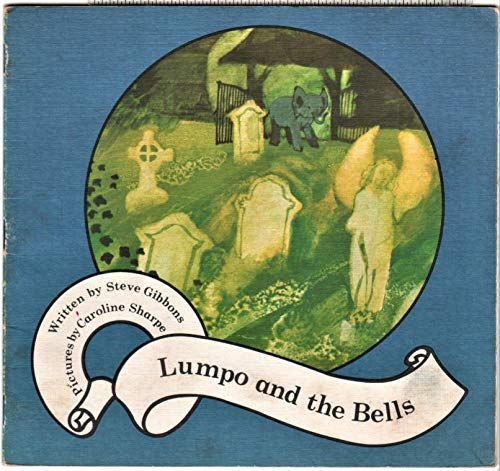 9780080181080: Lumpo and the Bells