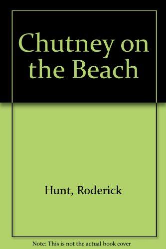 9780080198293: Chutney on the Beach