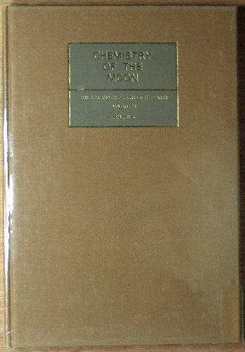 9780080202877: Physics and Chemistry of the Earth
