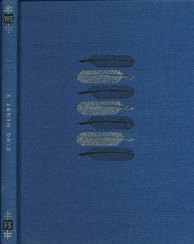9780080208749: The Royal Shakespeare Company's Centenary Production of Henry V