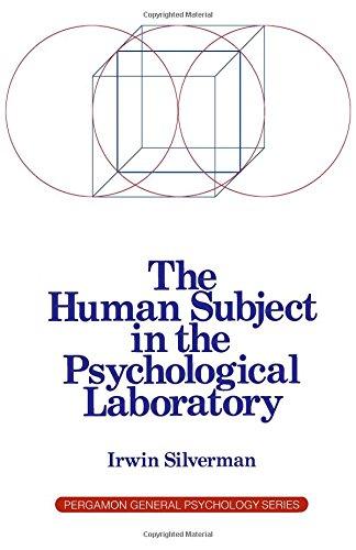 trends in mathematical psychology degreef e buggenhaut j van