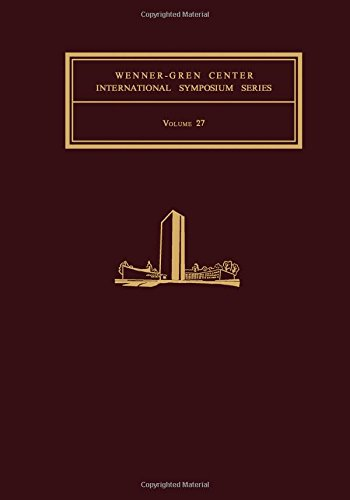 9780080212081: Sensory functions of the skin in primates, with special reference to man: Proceedings of the international symposium held in Wenner-Gren Center, ... Center international symposium series)