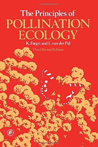 9780080213385: The Principles of Pollination Ecology (Pergamon International Library of Science, Technology, Engineering, and Social Studies)