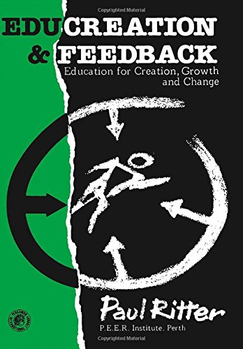 9780080214757: Educreation and Feedback (Pergamon international library)