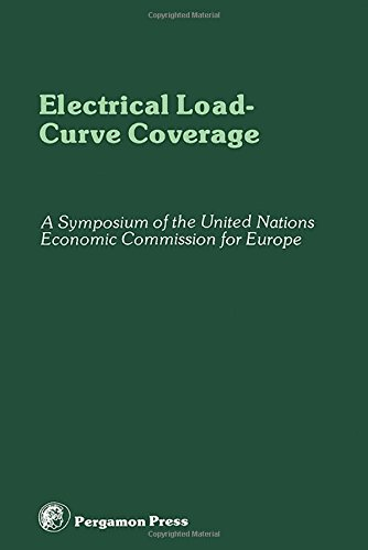 Electrical Load-Curve Coverage: Proceedings of the Symposium on Load-Curve Coverage in Future ...