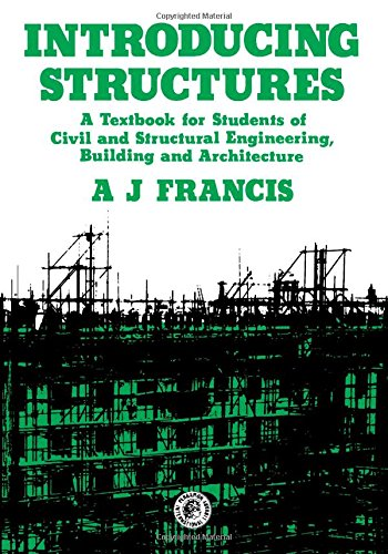 9780080227016: Introducing Structures (International Series in Structure and Solid Body Mechanics)