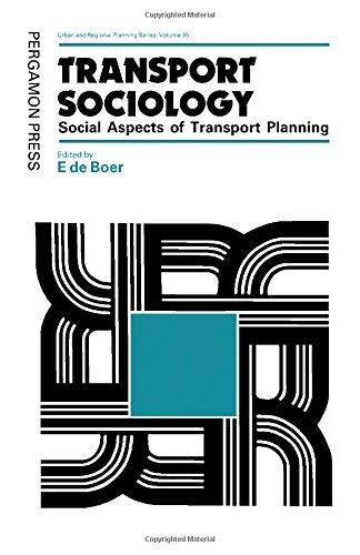 urban and regional planning books pdf