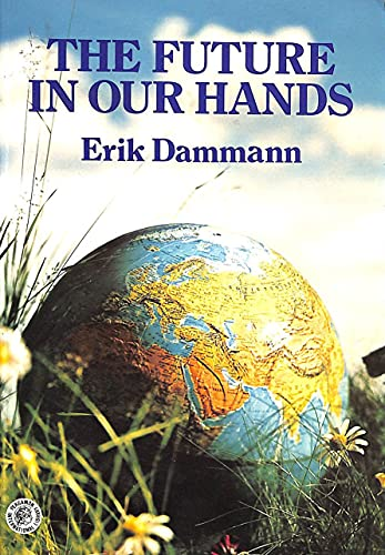 9780080242835: Future in Our Hands