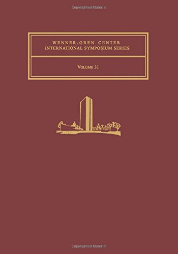 Dopaminergic Ergot Derivatives and Motor Function: Proceedings of an International Symposium Held ...