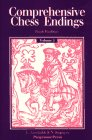 9780080269085: Comprehensive Chess Endings, Vol. 5: Rook Endings (Pergamon Russian Chess Series)