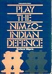 9780080269276: Play the Nimzo-Indian Defense