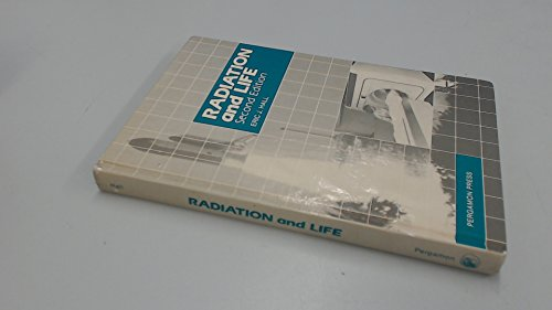 9780080288192: Radiation and Life