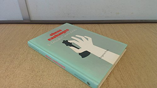 9780080297521: Chess Exchanges (Cadogan Chess Books)