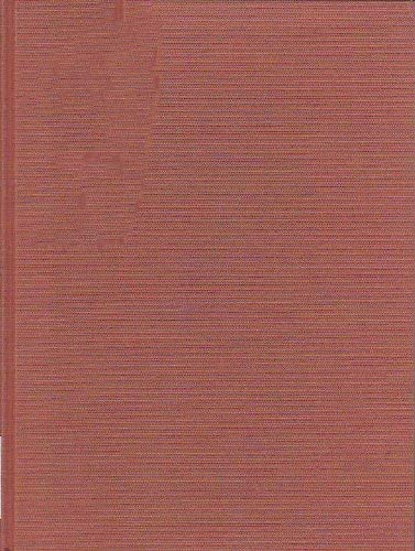 9780080298764: Dear Fanny: Women's Letters to and from New South Wales, 1788-1857