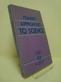 9780080327860: Feminist Approaches to Science