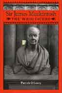 9780080345314: Sir James MacKintosh: The Whig Cicero