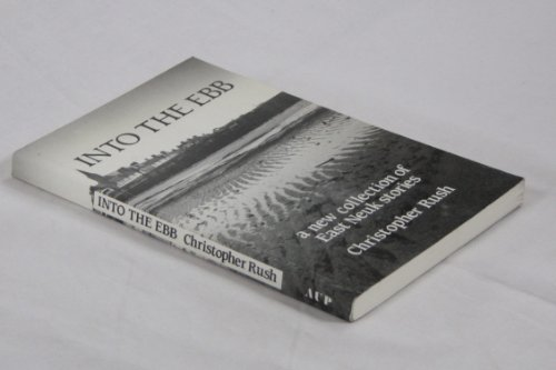 9780080365909: Into the Ebb: A New Collection of East Neuk Stories