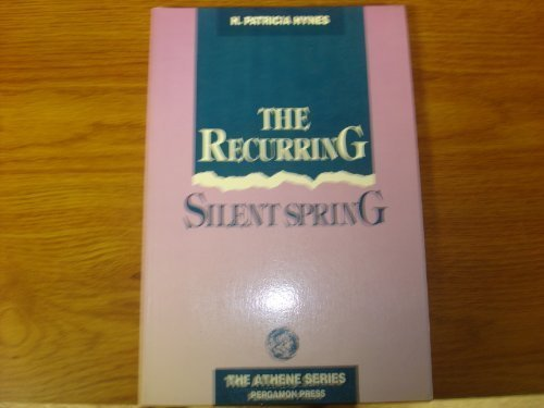 9780080371160: The Recurring Silent Spring