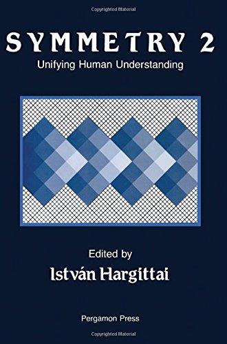 9780080372372: Symmetry: v. 2: Unifying Human Understanding