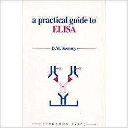 9780080375076: A Practical Guide to Elisa