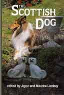 9780080377384: The Scottish Dog: An Anthology