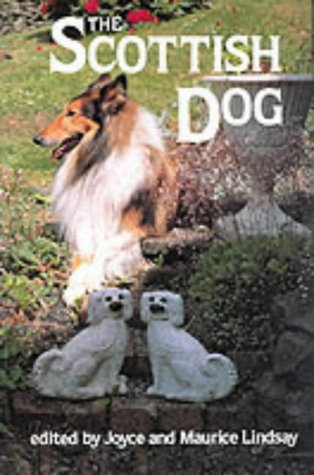 9780080377391: The Scottish Dog : An Anthology