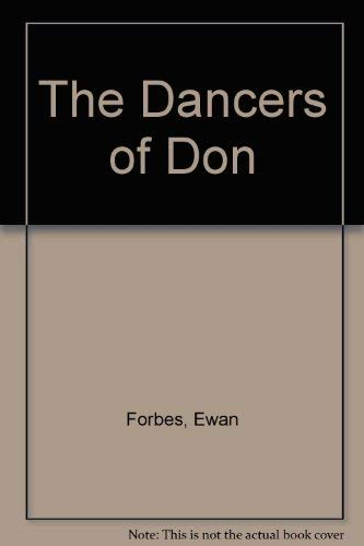 9780080379593: History of the Dancers of Don