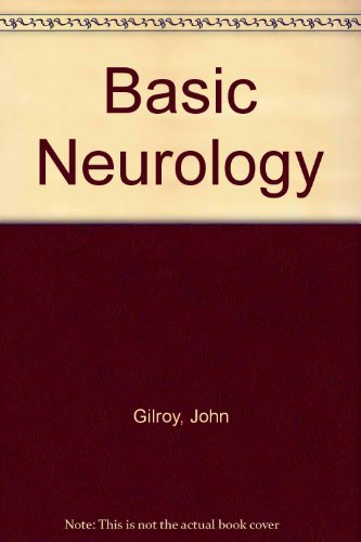 9780080403014: Basic Neurology