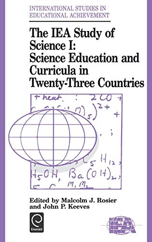 case study approach in comparative education In the various methods of the study of comparative education the following are noteworthy quantitative the education in india as obtained during the british rule may be cited as a case in point it is because of this relationship that a comparative study has become necessary.