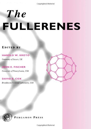 9780080421520: The Fullerenes