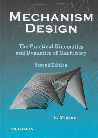 9780080422640: Mechanism Design