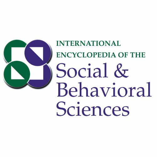 9780080430768: International Encyclopedia of Social and Behavioral Sciences