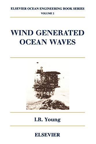 9780080433172: Wind Generated Ocean Waves, Volume 2 (Elsevier Ocean Engineering Series)