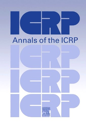 9780080438986: ICRP Publication 82: Protection of the Public in Situations of Prolonged Radiation Exposure