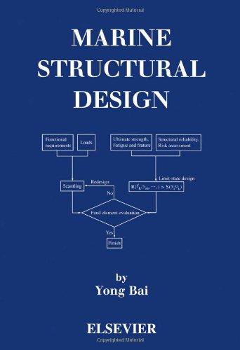9780080439211: Marine Structural Design